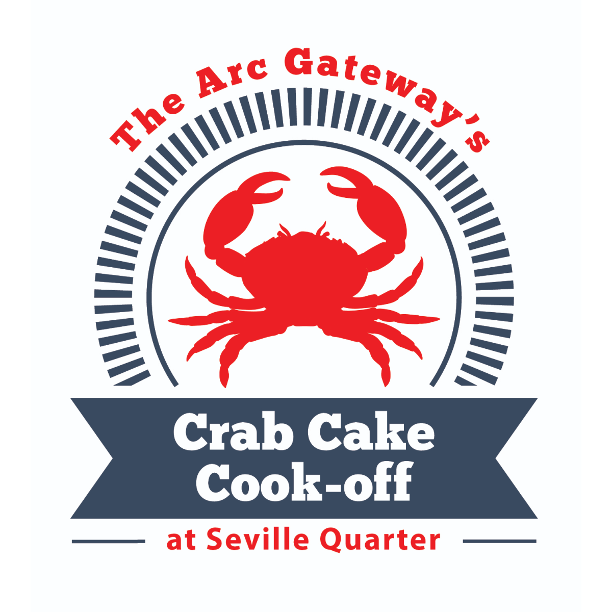 Crab Cake Cook-Off