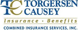 Torgersen Causey Logo
