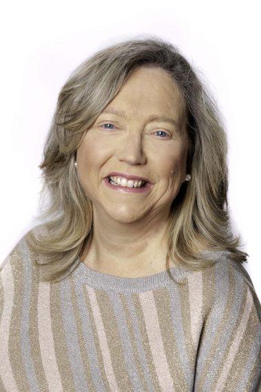 MaryAnn-Bickerstaff_-Children_s-Services-Director.jpg