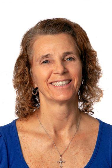 Natalie-Hurd-_-South-Santa-Rosa-Program-Manager.jpg