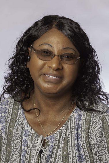 Nita-J.-Hooks-_-Senior-Adult-Program-Manager.jpg